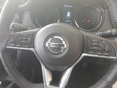 2019 Nissan X-Trail 2.5 Tekna 4X4 CVT 7S Gauteng Roodepoort_1