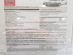 2019 Nissan NP200 1.6  Ac Safety Pack Pu Sc  Gauteng Roodepoort_4
