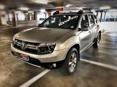 2016 Renault Duster 1.5 dCI Dynamique 4x4 Gauteng