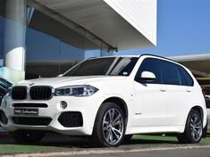 2014 BMW X5 xDRIVE30d M-Sport Auto Kwazulu Natal