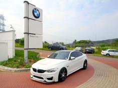 2017 BMW M4 GTS Kwazulu Natal