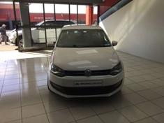 2014 Volkswagen Polo 1.6 Tdi Comfortline 5dr  Mpumalanga Middelburg_1