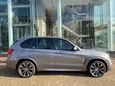 2018 BMW X5 xDRIVE30d M Sport Western Cape