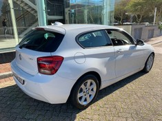 2015 BMW 1 Series 118i 3dr At f21  Western Cape Cape Town_2