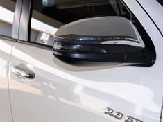 2018 Toyota Hilux 2.8 GD-6 Raider 4X4 Double Cab Bakkie Auto Gauteng Johannesburg_3