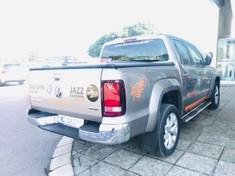 2019 Volkswagen Amarok 2.0 BiTDi Highline 132KW 4MOT Auto Double cab bakk Kwazulu Natal Durban_1