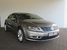 2014 Volkswagen CC 2.0 Tsi Dsg (155kw)  Kwazulu Natal