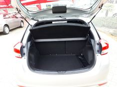 2018 Toyota Yaris 1.5 Xs CVT 5-Door Gauteng Roodepoort_1