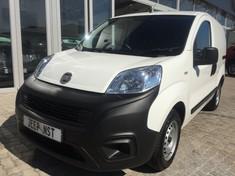 2019 Fiat Fiorino 1.4 F/C P/V with Aircon & Radio  Mpumalanga