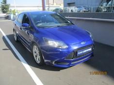 2014 Ford Focus 2.0 Gtdi St1 (5dr)  Kwazulu Natal