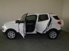2018 Ford EcoSport 1.5TiVCT Titanium Auto Gauteng