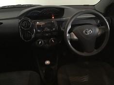 2015 Toyota Etios Cross 1.5 Xs 5Dr Kwazulu Natal Durban_2
