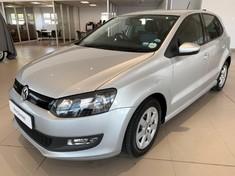 2014 Volkswagen Polo 1.2 Tdi Bluemotion 5dr  Mpumalanga