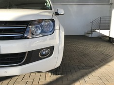 2016 Volkswagen Amarok 2.0 BiTDi Highline 132KW 4MOT Auto Double cab bakk Northern Cape Kimberley_1