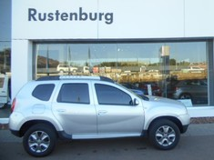 2016 Renault Duster 1.6 Dynamique North West Province