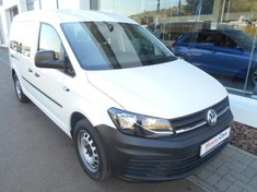2019 Volkswagen Caddy MAXI Crewbus 2.0 TDi DSG North West Province Rustenburg_2