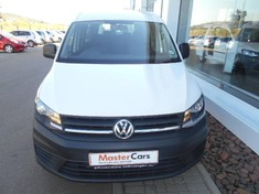 2019 Volkswagen Caddy MAXI Crewbus 2.0 TDi DSG North West Province Rustenburg_3