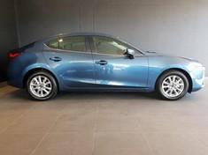2019 Mazda 3 1.6 Dynamic Gauteng Boksburg_2
