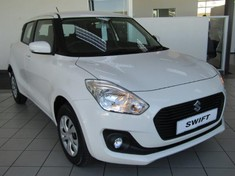 2009 Suzuki Swift 1.2 GL Gauteng