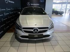 2018 Mercedes-Benz CLA-Class 200 Urban Auto Western Cape Cape Town_1