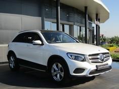 2015 Mercedes-Benz GLC 250 Kwazulu Natal Umhlanga Rocks_0