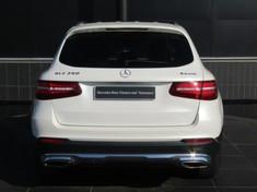 2015 Mercedes-Benz GLC 250 Kwazulu Natal Umhlanga Rocks_1