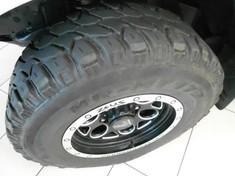 2012 Toyota Hilux 3.0 D-4d Raider 4x4 Pu Sc  Gauteng Centurion_3