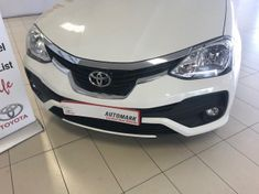 2017 Toyota Fortuner 2.4GD-6 4X4 Auto Western Cape Kuils River_2
