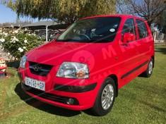 2009 Hyundai Atos 1.1 Gls  Gauteng