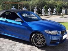 2015 BMW 2 Series M235i Western Cape Goodwood_1
