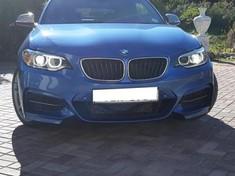 2015 BMW 2 Series M235i Western Cape Goodwood_2