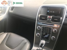 2015 Volvo XC60 D4 Excel Geartronic DRIVE-E Western Cape Goodwood_1
