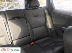 2015 Volvo XC60 D4 Excel Geartronic DRIVE-E Western Cape Goodwood_3