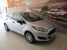 2017 Ford Fiesta 1.4 Ambiente 5-Door Gauteng Magalieskruin_0