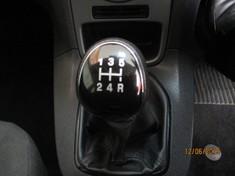 2017 Ford Fiesta 1.4 Ambiente 5-Door Gauteng Magalieskruin_2