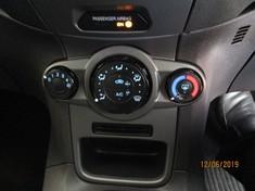 2017 Ford Fiesta 1.4 Ambiente 5-Door Gauteng Magalieskruin_3