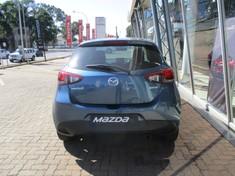 2019 Mazda 2 1.5 Dynamic Auto 5-Door Gauteng Johannesburg_1