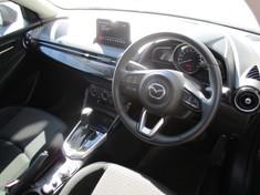 2019 Mazda 2 1.5 Dynamic Auto 5-Door Gauteng Johannesburg_2