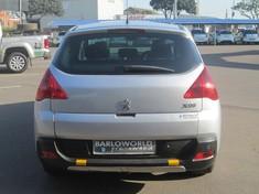 2010 Peugeot 3008 1.6 Thp Executive  Kwazulu Natal Durban_3