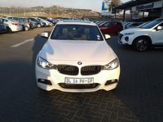2015 BMW 3 Series 335i GT M Sport Auto Gauteng Roodepoort_1