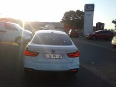 2015 BMW 3 Series 335i GT M Sport Auto Gauteng Roodepoort_3