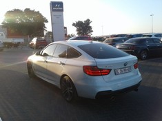 2015 BMW 3 Series 335i GT M Sport Auto Gauteng Roodepoort_4