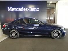 2019 Mercedes-Benz C-Class C300 Auto Gauteng Sandton_2