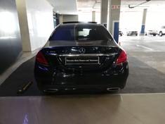 2019 Mercedes-Benz C-Class C300 Auto Gauteng Sandton_4