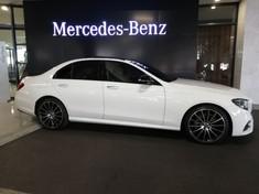 2019 Mercedes-Benz E-Class E 220d AMG Gauteng Sandton_2