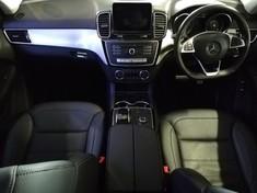 2018 Mercedes-Benz GLE-Class 250d 4MATIC Gauteng Sandton_4