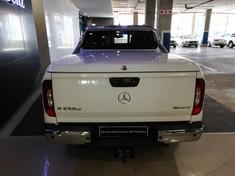 2018 Mercedes-Benz X-Class X250d 4x4 Power Gauteng Sandton_4