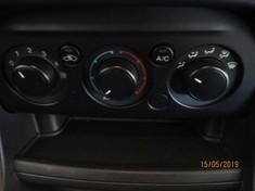 2019 Ford Figo 1.5Ti VCT Ambiente 5-Door Gauteng Magalieskruin_3