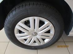 2018 Volkswagen Polo Vivo 1.4 Trendline 5-Door Gauteng Magalieskruin_4