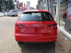 2013 Audi A3 Sportback 1.4T FSI Stronic Gauteng Johannesburg_2